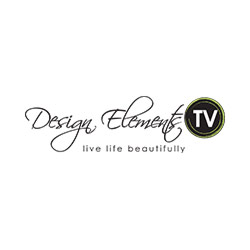 Design Elements TV