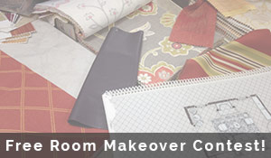 VOTE for your FREE Room Makeover Contest Favorite Finalist